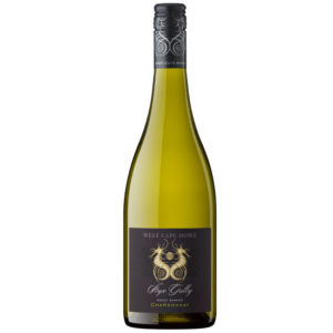 West Cape Styx Gully Chardonnay