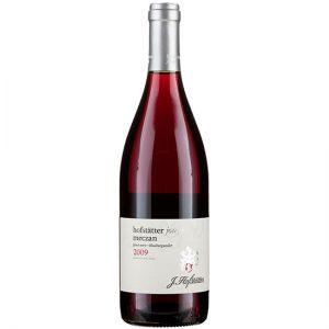 Hofstätter Pinot Nero Meczan