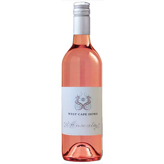 West Cape Moscato