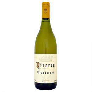 Picardy Chardonnay