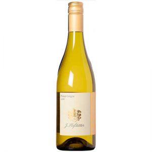 Hofstätter Pinot Grigio