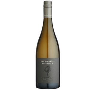 Hay Shed Block 6 Chardonnay