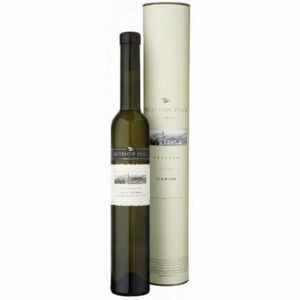 Mission Hill Reserve Riesling Icewine