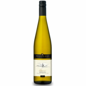 Mission Hill Riesling